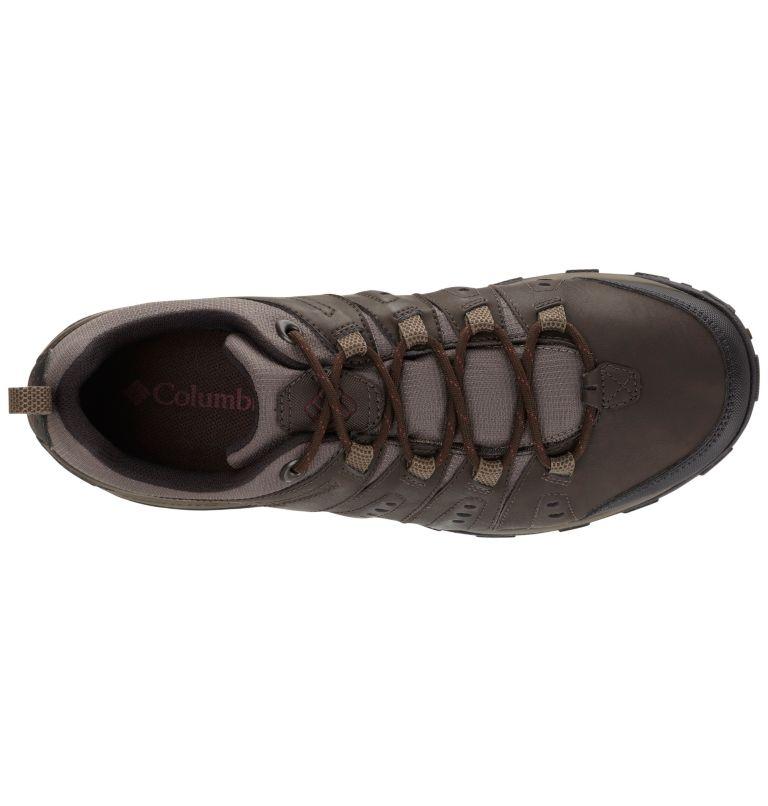 Men's Woodburn II shoe Men's Woodburn II shoe, back
