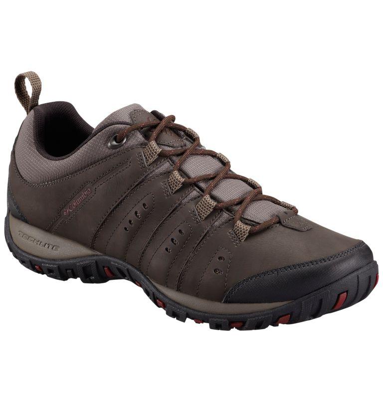 Men's Woodburn II shoe Men's Woodburn II shoe, front
