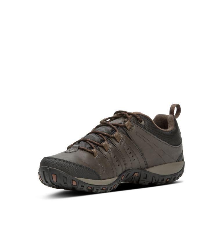 Scarpe impermeabili Woodburn II da uomo  Scarpe impermeabili Woodburn II da uomo