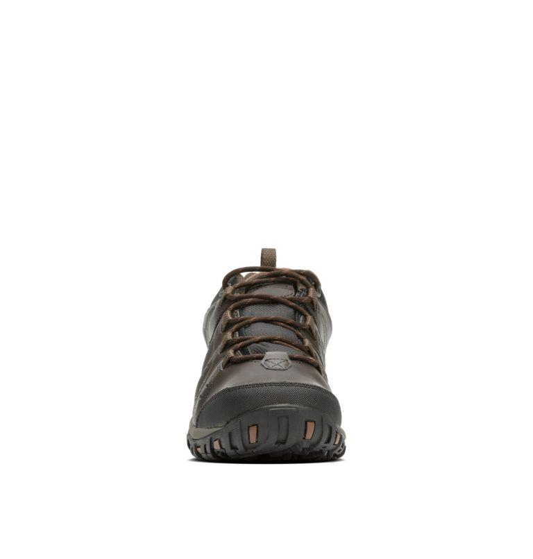 Scarpe impermeabili Woodburn II da uomo  Scarpe impermeabili Woodburn II da uomo , toe