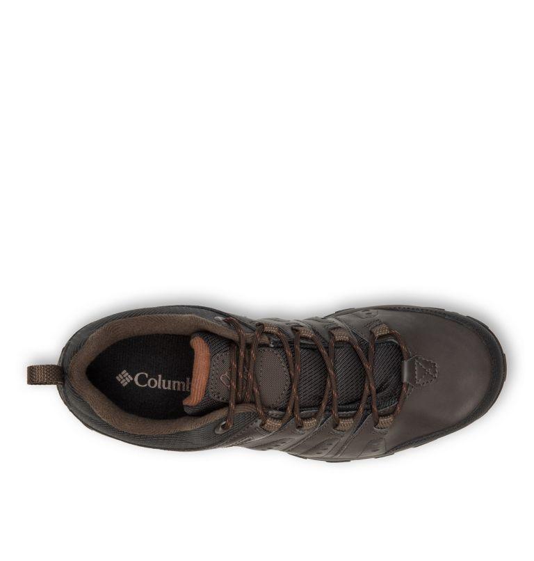 Scarpe impermeabili Woodburn II da uomo  Scarpe impermeabili Woodburn II da uomo , top