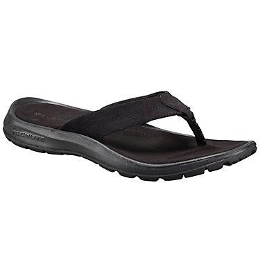 Men's Manarola™ II Sandal , front