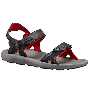 Men's Techsun Interchange Sandal , front