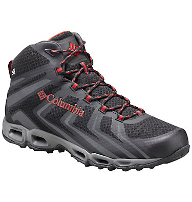Men's VENTRALIA™ 3 Mid OutDry™ Shoe , front