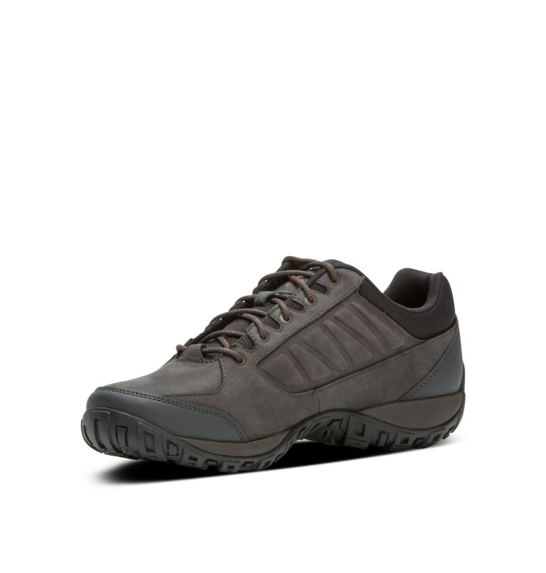 Men's Ruckel Ridge™ Plus Waterproof Shoes Men's Ruckel Ridge™ Plus Waterproof Shoes