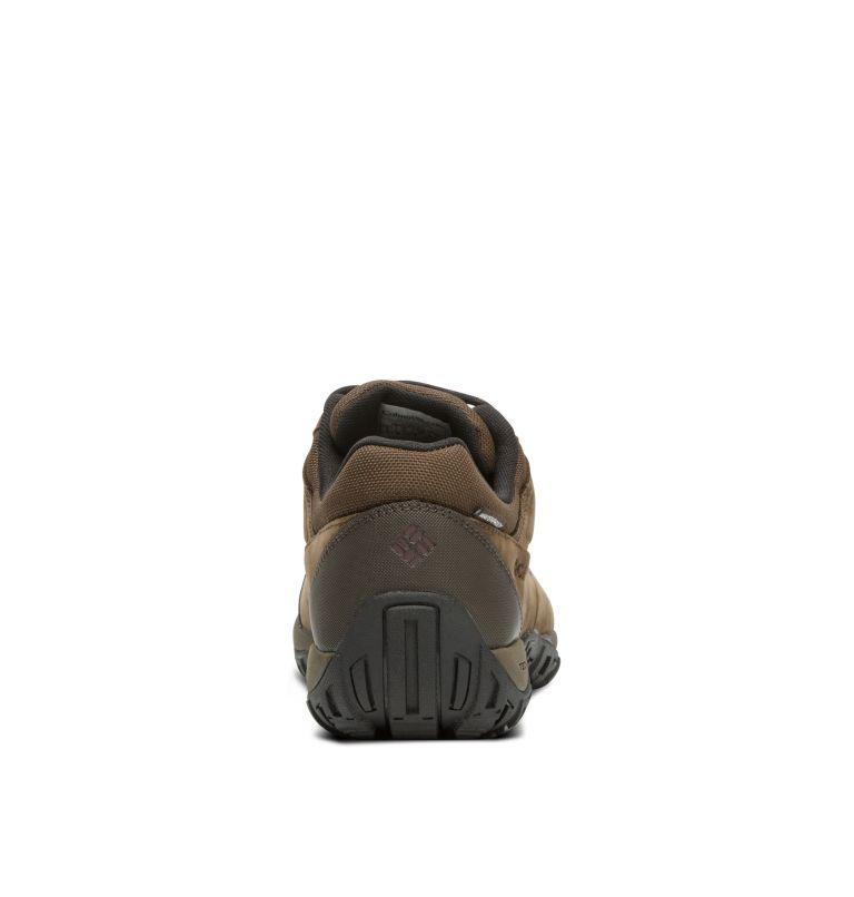 Men's Ruckel Ridge™ Plus Waterproof Shoes Men's Ruckel Ridge™ Plus Waterproof Shoes, back