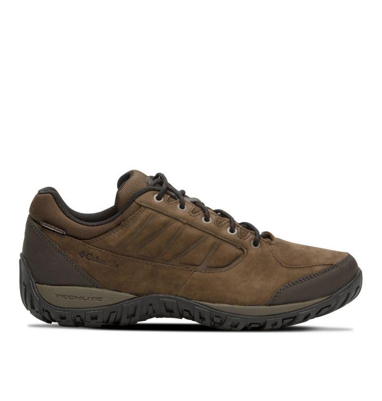 Men's Ruckel Ridge™ Plus Waterproof Shoes Men's Ruckel Ridge™ Plus Waterproof Shoes, front