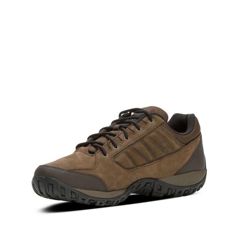 Men's Ruckel Ridge™ Plus Waterproof Shoes Men's Ruckel Ridge™ Plus Waterproof Shoes