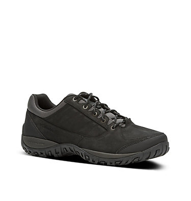 Men's Ruckel Ridge™ Shoes , 3/4 front