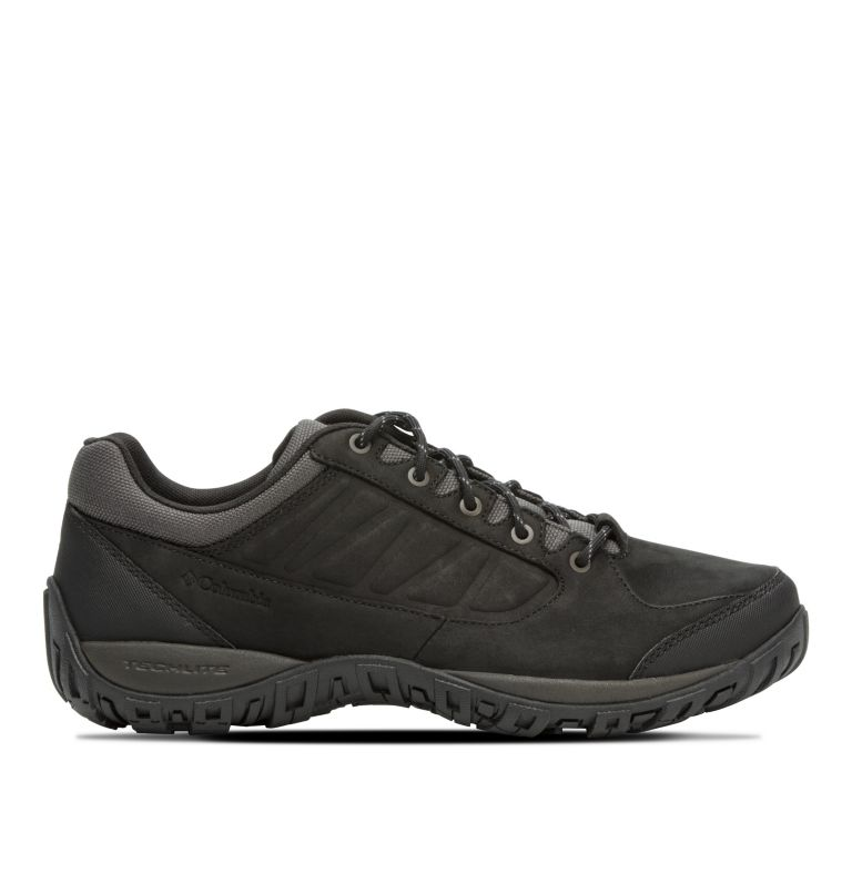 RUCKEL RIDGE™ PLUS | 010 | 13 Scarpe Ruckel Ridge™ da uomo, Black, Shark, front