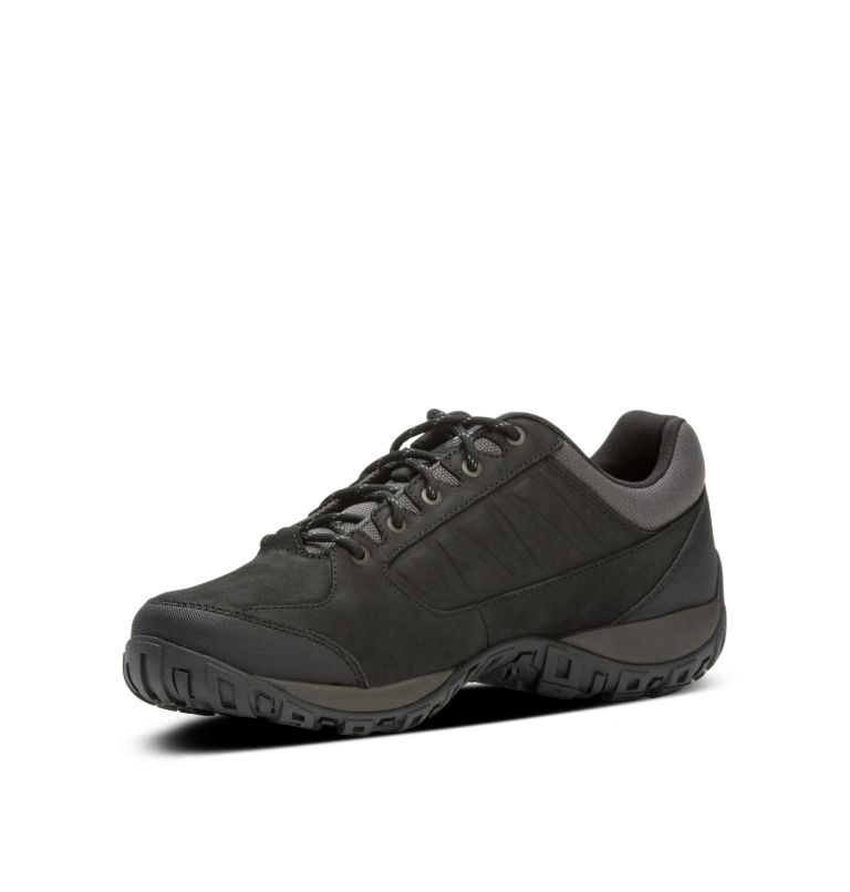 RUCKEL RIDGE™ PLUS | 010 | 13 Scarpe Ruckel Ridge™ da uomo, Black, Shark