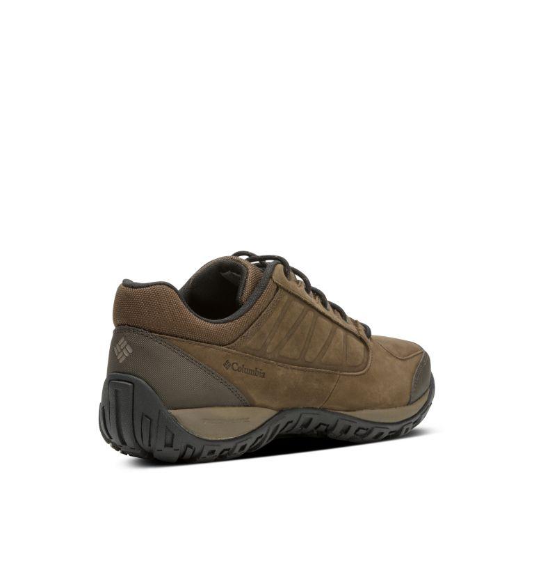 Zapato Ruckel Ridge™ para hombre Zapato Ruckel Ridge™ para hombre, 3/4 back