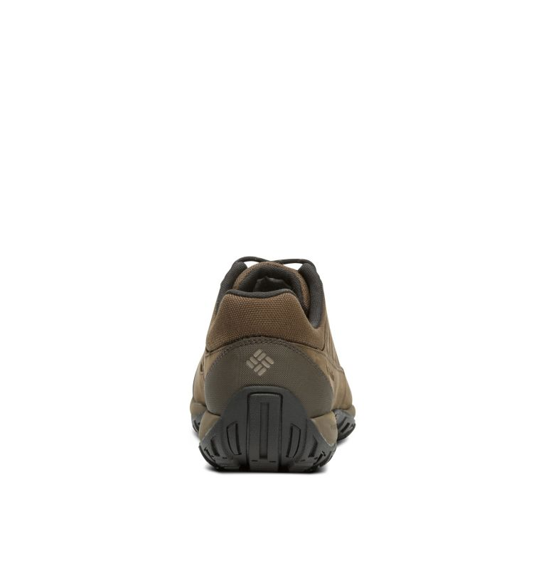 Zapato Ruckel Ridge™ para hombre Zapato Ruckel Ridge™ para hombre, back