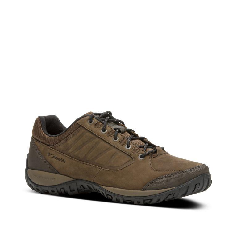 Zapato Ruckel Ridge™ para hombre Zapato Ruckel Ridge™ para hombre, 3/4 front