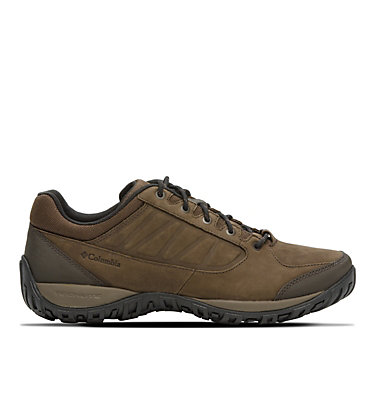 Ruckel Ridge™ Schuh für Herren , front