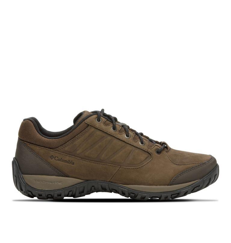 Zapato Ruckel Ridge™ para hombre Zapato Ruckel Ridge™ para hombre, front