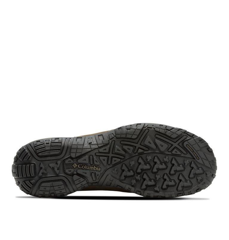 Zapato Ruckel Ridge™ para hombre Zapato Ruckel Ridge™ para hombre