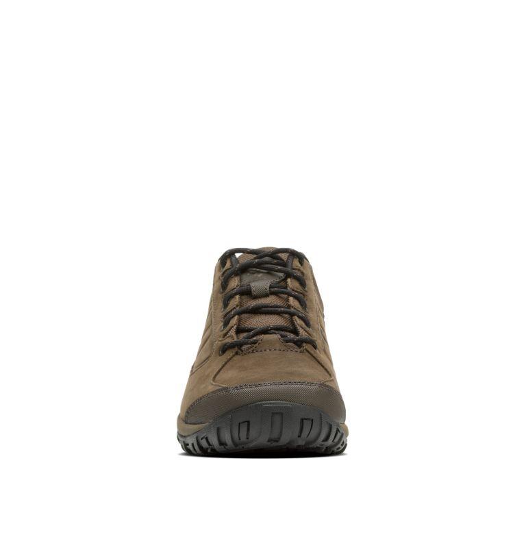 Zapato Ruckel Ridge™ para hombre Zapato Ruckel Ridge™ para hombre, toe