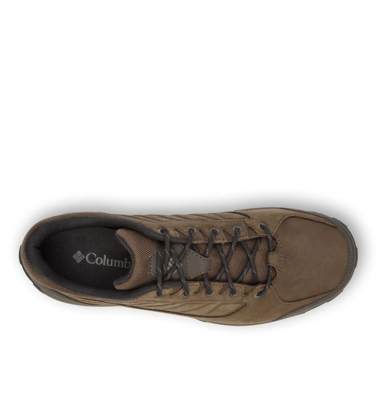 Zapato Ruckel Ridge™ para hombre Zapato Ruckel Ridge™ para hombre, top