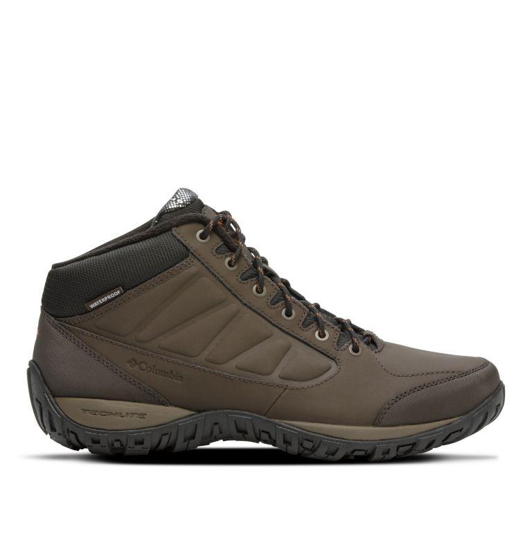 Men's Ruckel Ridge™ Chukka WP Omni-Heat™ Boots Men's Ruckel Ridge™ Chukka WP Omni-Heat™ Boots, front
