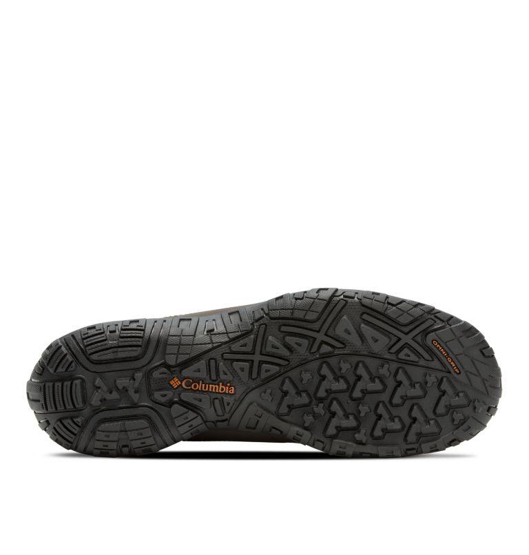Men's Ruckel Ridge™ Chukka WP Omni-Heat™ Boots Men's Ruckel Ridge™ Chukka WP Omni-Heat™ Boots