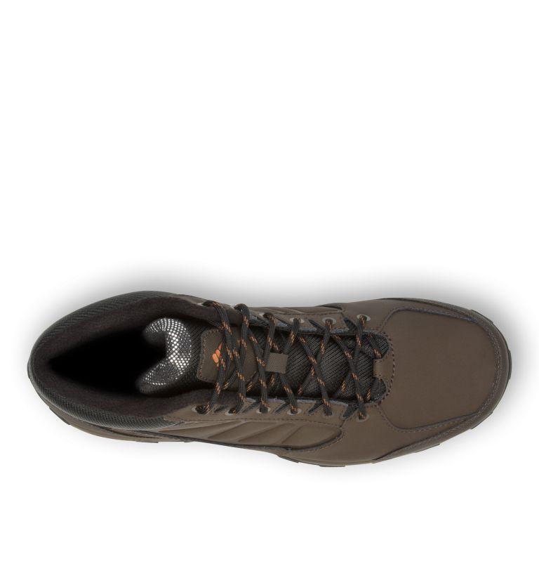 Ruckel Ridge™ Chukka WP Omni Heat™ Schuh für Herren