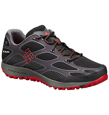 Men's Conspiracy™ IV Outdry™ Hiking Shoe , front
