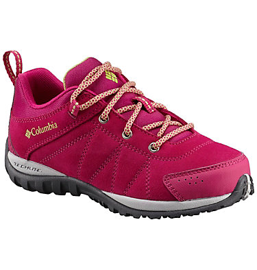 Youth Venture™ Shoe , front