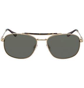 Men's Trail Dash Sunglasses