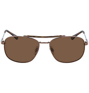 Men's Trail Dash Sunglasses