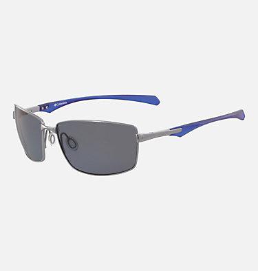 Men's Trollers Best Sunglasses Men's Trollers Best Sunglass | 022 | NONE, Satin Gunmetal/ Smoke Polar, back