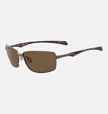 Men's Trollers Best Sunglasses Men's Trollers Best Sunglass | 022 | NONE, Walnut/Brown, back