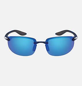 Men's Unparalleled Sunglasses