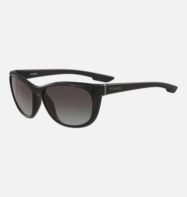 Women's Wildberry Sunglasses   Columbia Sportswear