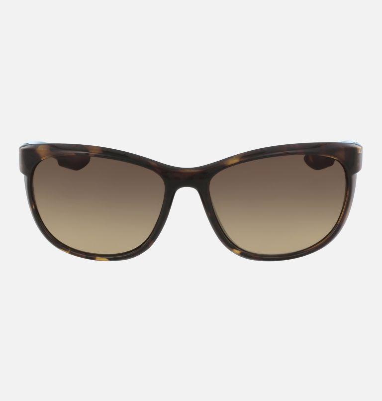 Women's Wildberry Sunglass | 240 | NONE Women's Wildberry Sunglasses, Shiny Tortoise/Brown Gradient, front