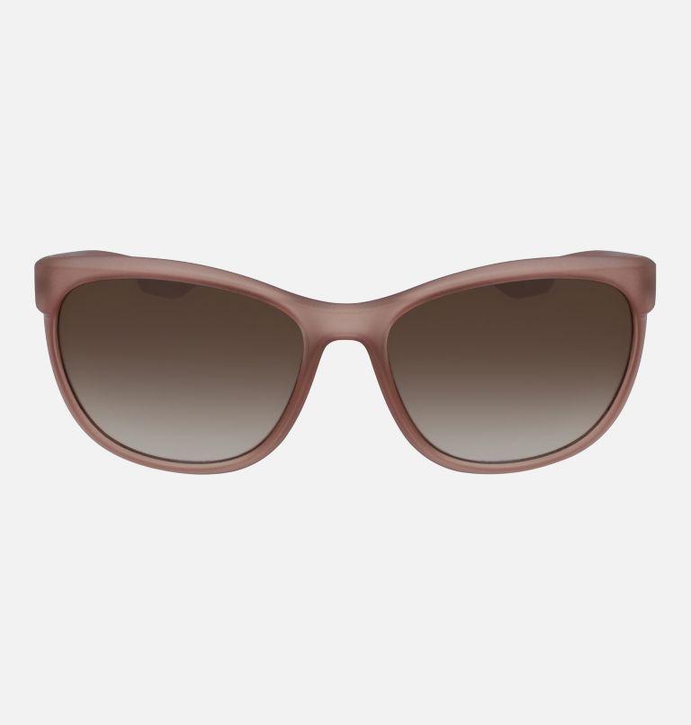 Women's Wildberry Sunglasses   250   NONE Women's Wildberry Sunglasses, Matte Champagne, front