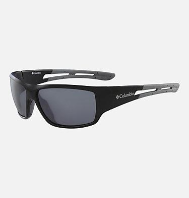 Men's Utilizer Sunglasses Men's Utilizer Sunglass | 001 | NONE, Shiny Black/ Silver Flash, back