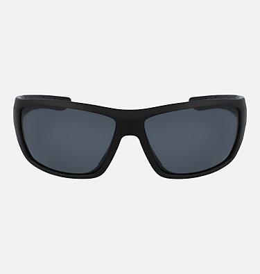 Men's Utilizer Sunglasses Men's Utilizer Sunglass | 001 | NONE, Matte Black/ Smoke, front