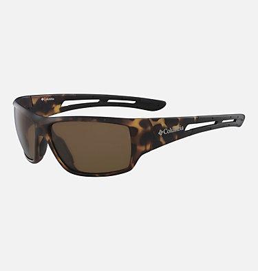Men's Utilizer Sunglasses Men's Utilizer Sunglass | 001 | NONE, Matte Tortoise/ Brown, back