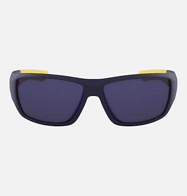 Men's Utilizer Sunglasses Men's Utilizer Sunglass | 001 | NONE, Matte Navy/ Blue Flash, front