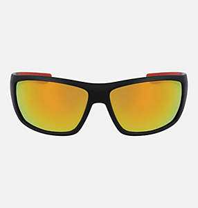 Men's Utilizer Sunglasses