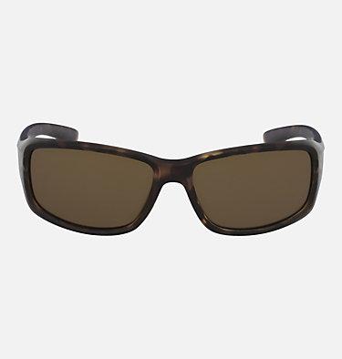 Men's Point Reyes Sunglasses Men's Point Reyes Sunglass | 257 | NONE, Matte Tortoise/ Brown, front