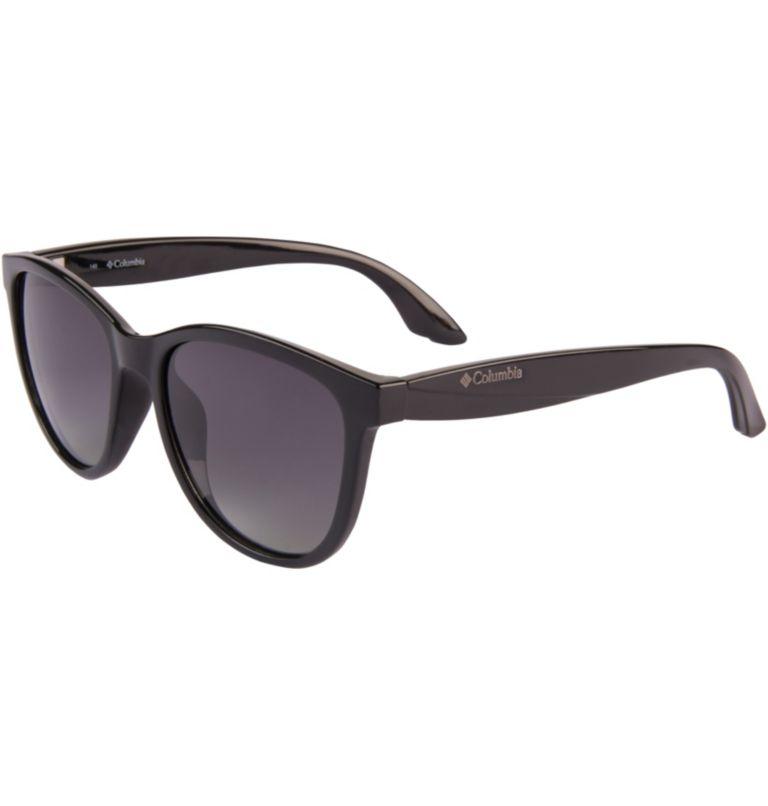Pleasant Hill Sunglasses   010   NONE Pleasant Hill Sunglasses, Black/Smoke Gradient, back