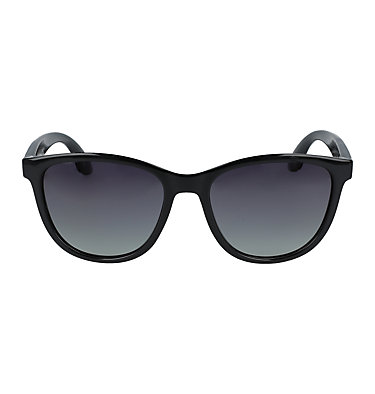 Pleasant Hill Sunglasses Pleasant Hill Sunglasses | 010 | NONE, Black/Smoke Gradient, front