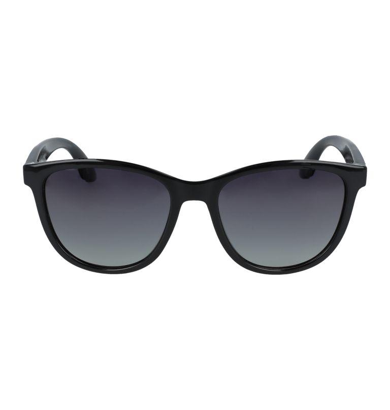 Pleasant Hill Sunglasses   010   NONE Pleasant Hill Sunglasses, Black/Smoke Gradient, front