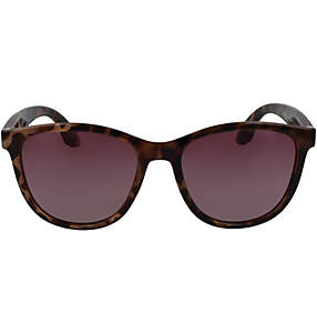 Pleasant Hill Sunglasses