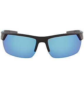 Men's Peak Racer Sunglasses