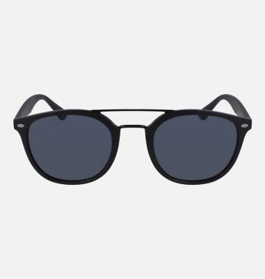 Firecamp Sunglasses   Columbia Sportswear