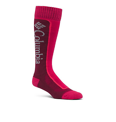 Ski Over The Calf Thermolite Unisex Sock 1-Pack , front