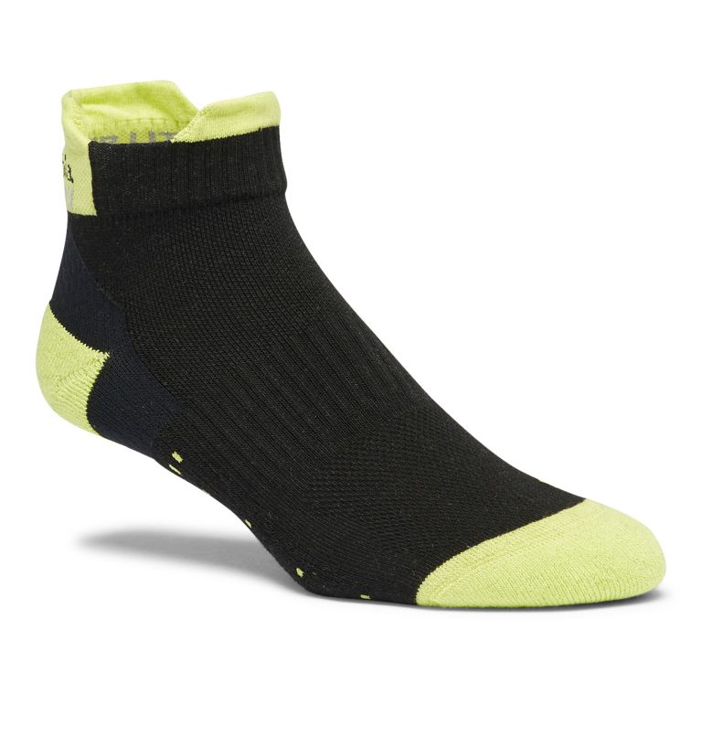 Unisex Light Weight Low Trail Running Sock - 1-Pair Unisex Light Weight Low Trail Running Sock - 1-Pair, front